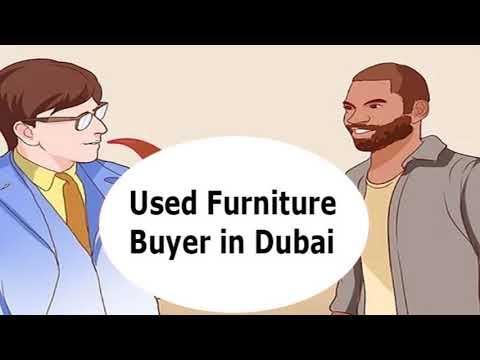 dubai page video