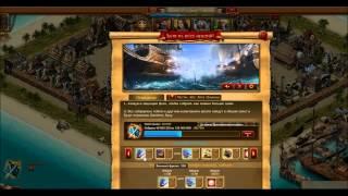 Калькулятор Целей Кодекс Пирата (бонус)