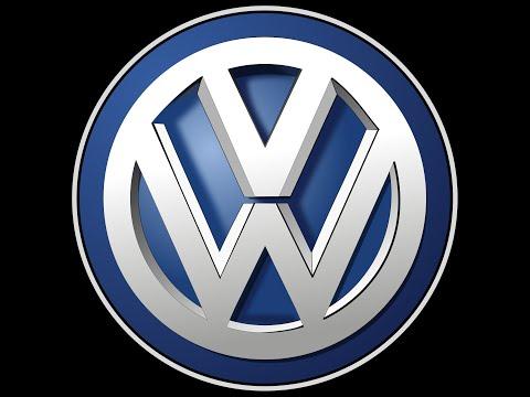 Vidéo Spot Radio Volkswagen
