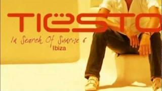 Tiesto-Honey (Chicane club mix)by R@zvanBv.wmv