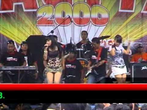 sagita 2000
