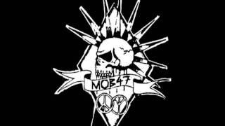 MOB 47 - Kärnvapen Attack