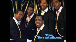 The Temptations  The Girl