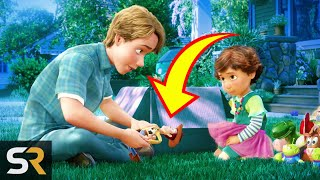 25-things-you-missed-in-toy-story-4