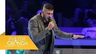 Ivan Mamucevski - Dao sam ti srce, Produzi dalje - (live) - ZG - 19/20 - 23.11.19. EM 10