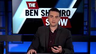 Ben Shapiro's Meme Review