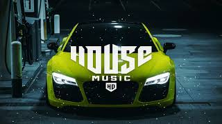 Descarca INNA - Hot (AIZZO Remix)