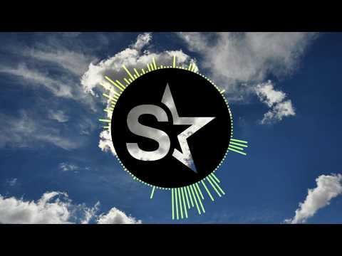 Munni Bai - Official Remix - Noisy Sounds Marathi
