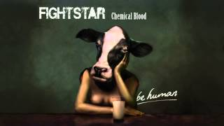 Watch Fightstar Chemical Blood video