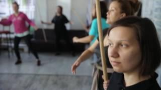 видео Актерские техники Михаила Чехова