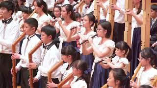 林明杰 Ming-Chieh Lin: 祭 Rituals