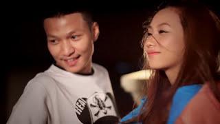 """""""ေနခဲ့ေတ႔ာ"""" (Nay Khae` Tot)"""