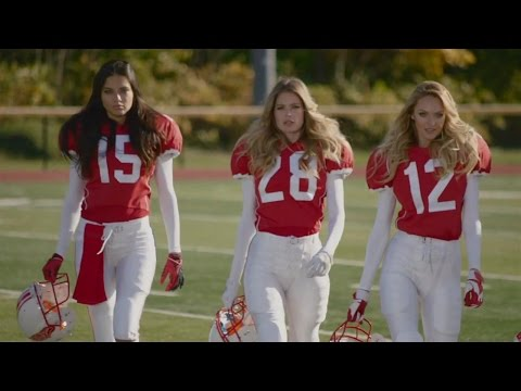 Super Bowl Ads: Top 7 Commercials Of 2015