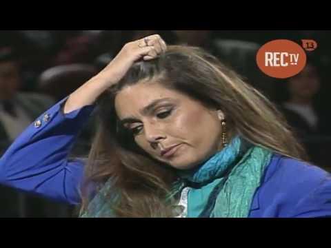 Al Bano & Romina Power - Noche de Ronda (1995)