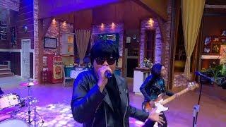 Download Mp3 Opening Band Ini Talk Show yang Bikin Goyang