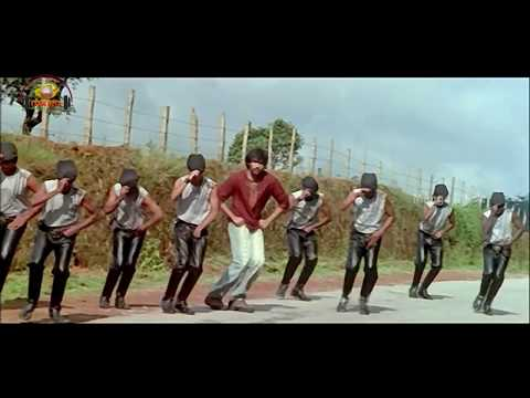 Naa Kalalona Chelikada Video Song | Lee Telugu Movie | Sibiraj | Meera Chopra | Mango Music