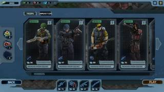DGA Plays: Alien Shooter TD (Ep. 1 - Gameplay / Let