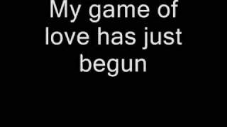 queen-play-the-game-lyrics