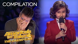 the-very-best-comedy-from-jj-pantano-america-39-s-got-talent-the-champions