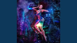 Provided to YouTube by Kemosabe Records/RCA Records Love To Dream · Doja Cat Planet Her ℗ 2021 Kemosabe Records/RCA Records Released on: ...