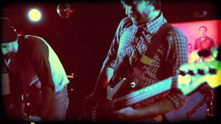 Watch Appleseed Cast On Reflection video