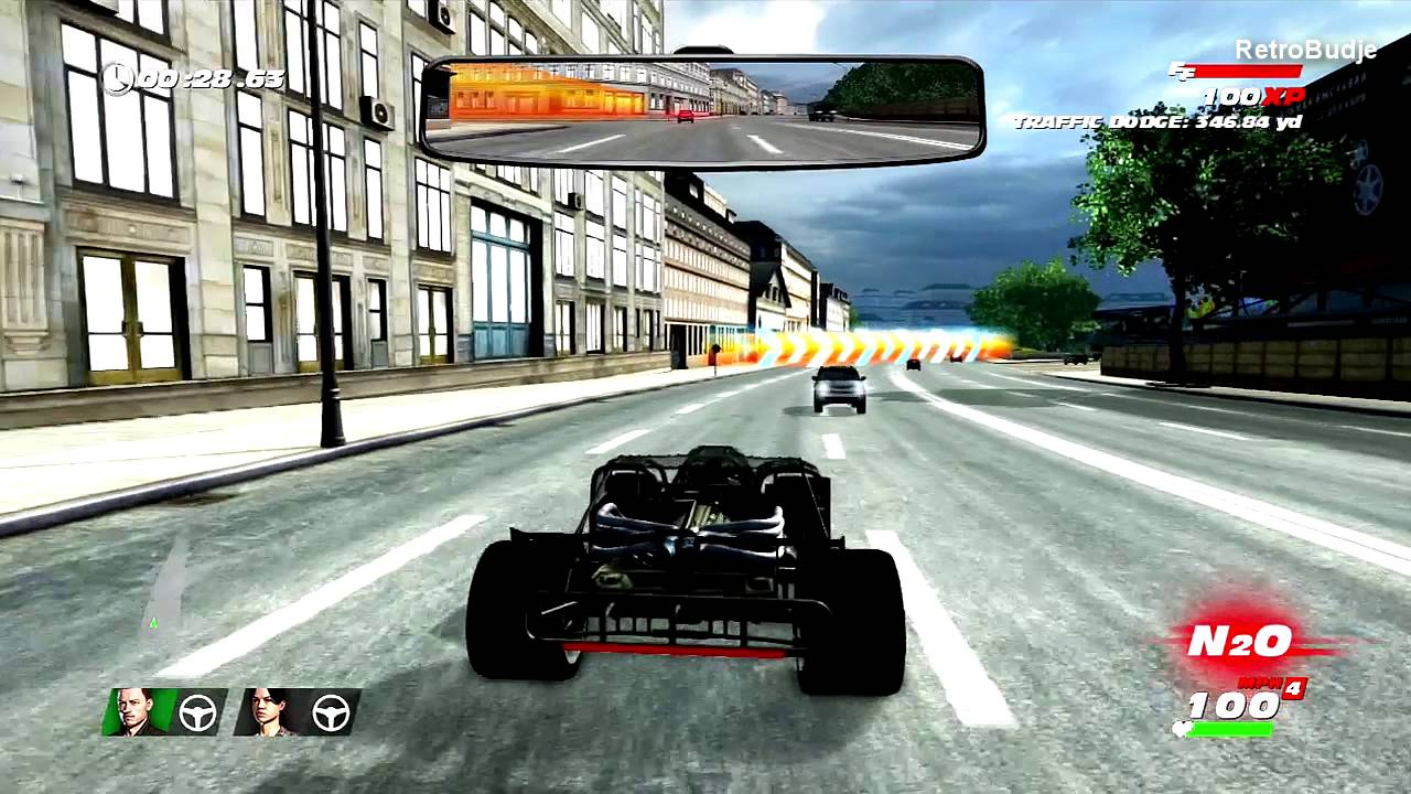 Car Games & Racing Games – Download for Free | …