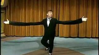 Davy Kaye- Mammie (Comedy)