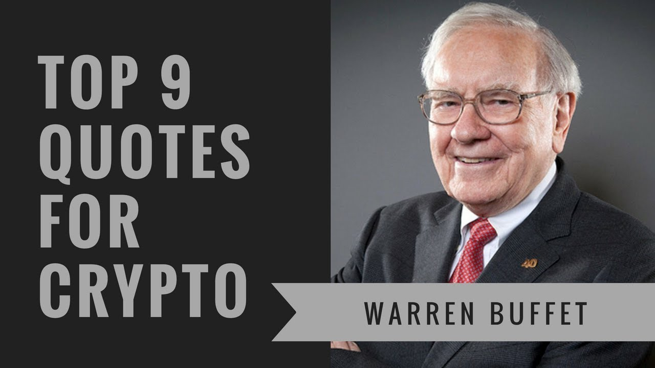 top cryptocurrency quotes