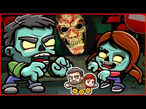 Left 4 Dead 2 — Википедия