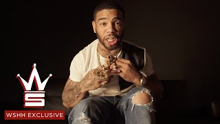 Skippa Da Flippa - Issues