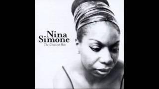 KineProd - Ne me quitte pas / Nina Simone (Instrumental)
