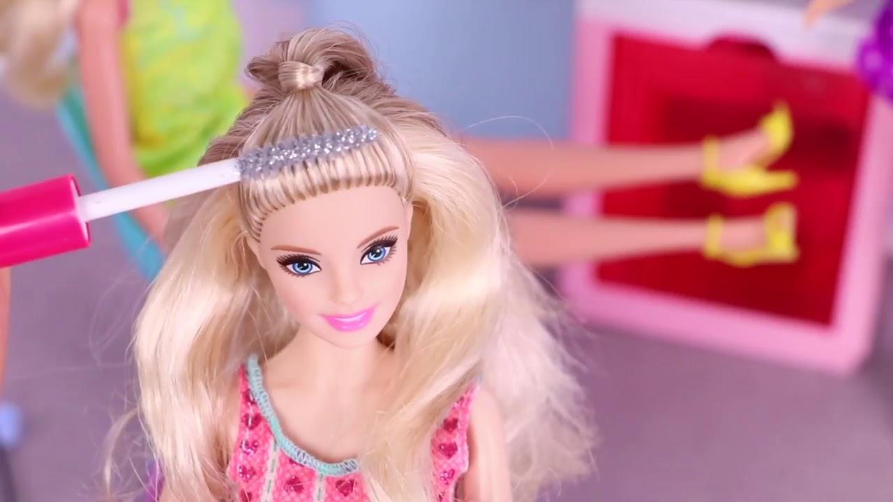 black-im-a-barbie-girl-gay-redhead-teen-tumblr