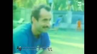 დავით ყიფიანი, მანუჩარ მაჩაიძე, ვლადიმერ გუცაევი - უნიკალური კადრები