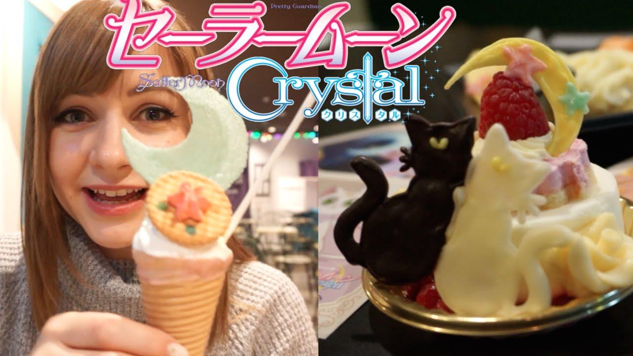 Crystal S Cuisine Cafe