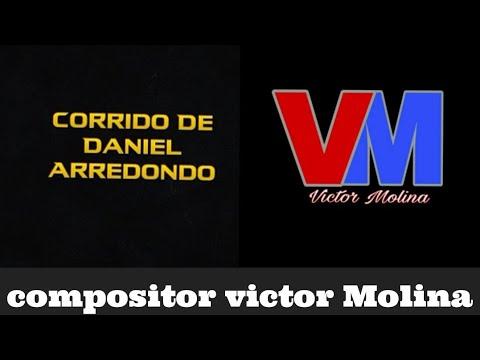 Corridos Con Banda. álbum Completo (2019)