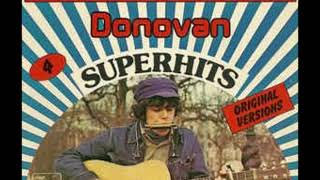 SIXTIES GOLD ... Hey Gyp ... Donovan
