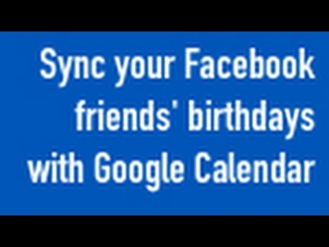 What is the wordpress calendar that syncs with Facebook occasions