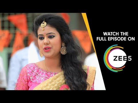 Yaare Nee Mohini Kannada Serial - ಯಾರೇ ನೀ ಮೋಹಿನಿ   Episode - 175   Best Scene   Zee Kannada