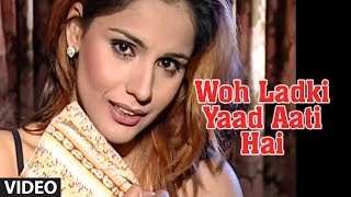 Download lagu Woh Ladki Yaad Aati Hai - Most Popular Video Chhote Majid Shola