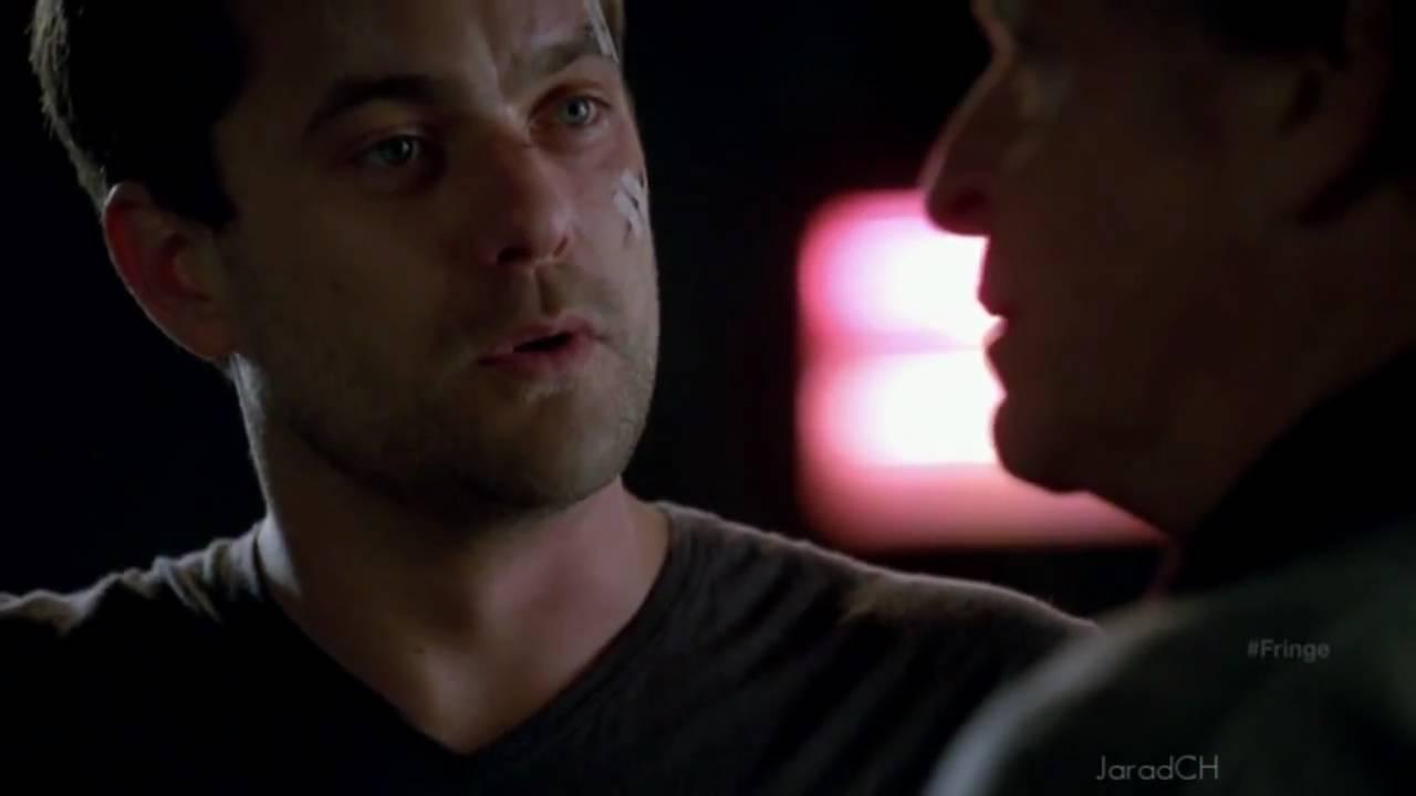 Download Fringe Season 3 Finale Ending scene  [HD/HQ]
