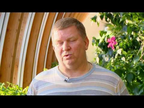 Вопрос: Как ухаживать за домашними цитрусовыми растениями зимой?