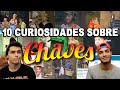 Medjugorje! Mirjana Fala Sobre os 10 Segredos! - YouTube