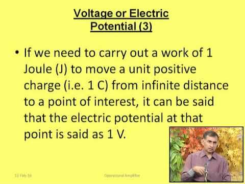 BE-Lecture-1-Circuit Concepts-Electrical Quantities & Resistor