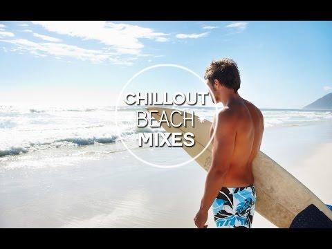 Chillout&Lounge Mixes 2017 - Bora Bora Chillout Mix 2017