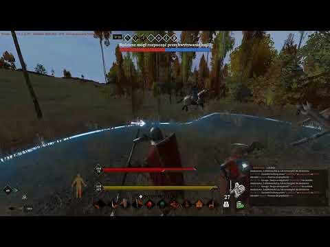 LiF:MMO ! Bitwa / Battle [ Holy vs PH ] ! 03.03.2018 - EPLELAND REKRUTACJA, Opis