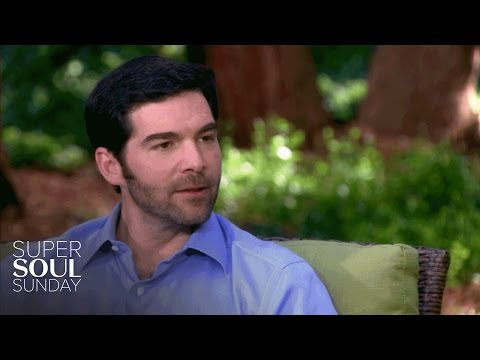CEO Jeff Weiner Shares the Six Core Values at LinkedIn   SuperSoul Sunday   Oprah Winfrey Network