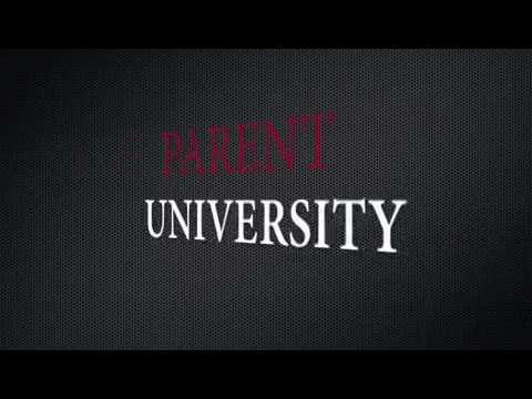 Scholarship Academy Testimonial
