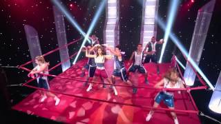 Baixar - Zendaya I M Back Dance Perfomance From Shake It Up Grátis