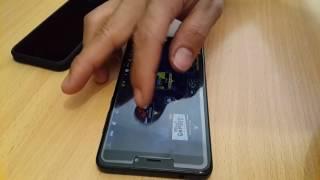 Lancar Jaya Main Game NFS No Limits di Redmi Note 4X