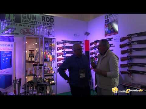 Caccia Village Malta - Gun & Rod Sport Shop